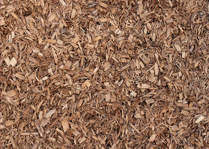 Soft Fall Mulch